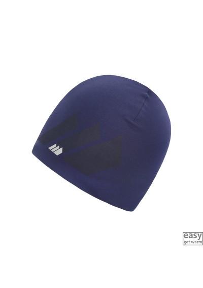 Vaikiška medvilninė kepurė...
