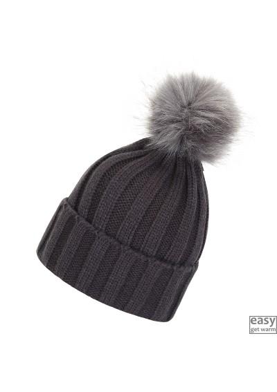 Žieminė kepurė TRYSIL Skogstad